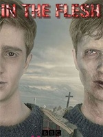 In The Flesh- Seriesaddict